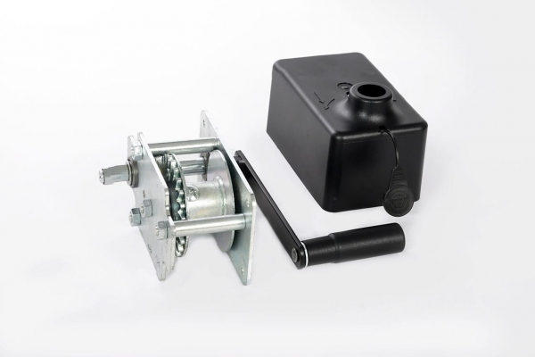 Awning Winch Online Selling